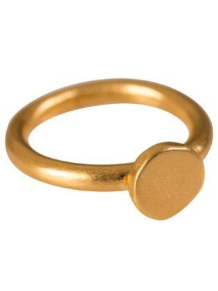 טבעת מצדה
