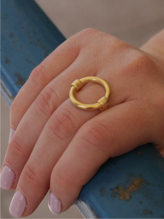 טבעת עילם