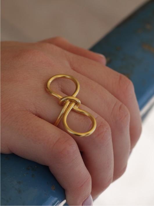 טבעת מיכאלה